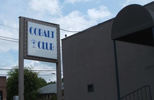 bars san antonio in texas Gay