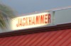 Jackhammer gay bar and club