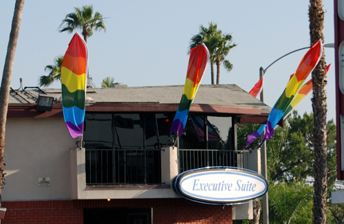 Executive Suite Gay Club Long Beach California On Clubfly The Gay