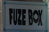 Fuze Box gay bar and club