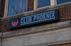 Club Phoenix gay bar and club