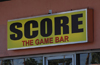 Score gay bar and club