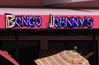 Bongo Johnny's gay bar and club