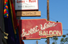 Sweetwater Saloon gay bar and club